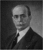 Federico Gamboa