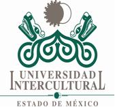Universidad Intercultural