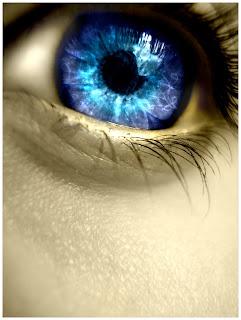 Eyes Of Success