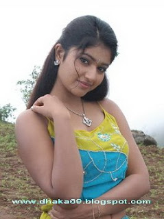 telegu kerala girls