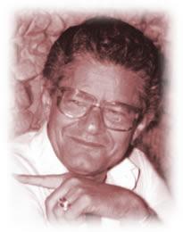 Benedito Sant'Anna da Silva Freire