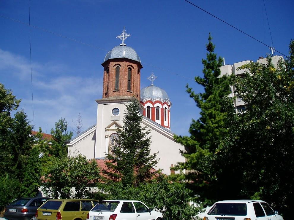 Bulgarian Village Life