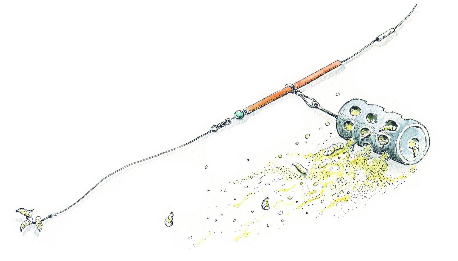 Télécharger les livres sabaneeva sur la pêche