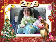 Feliz 2009 !