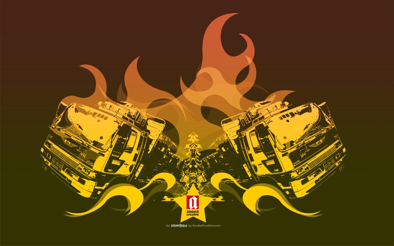 http://1.bp.blogspot.com/_87H4RzXliWY/S68JixEsl2I/AAAAAAAAACk/Col1U3XinJc/s1600/retro-wallpaper.jpg