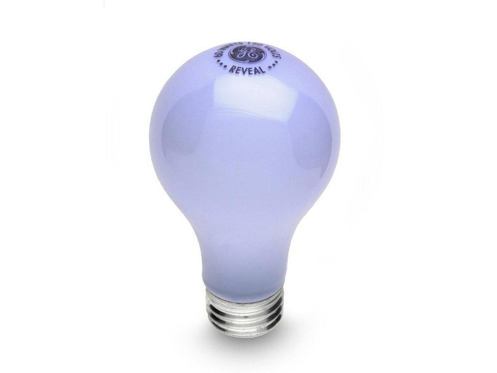 http://1.bp.blogspot.com/_87IqIxH9E9U/Swio7OxqL7I/AAAAAAAAN50/mb6BcVq6aGw/s1600/Light-Bulb-1-1024x768.jpg