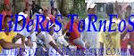 lideres softball