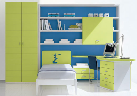 designs for kids room. PRINTABLE DESIGNS FOR KIDS TO
