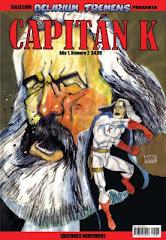 Capitán K