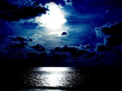 Photographies du ciel Ciel-nuit