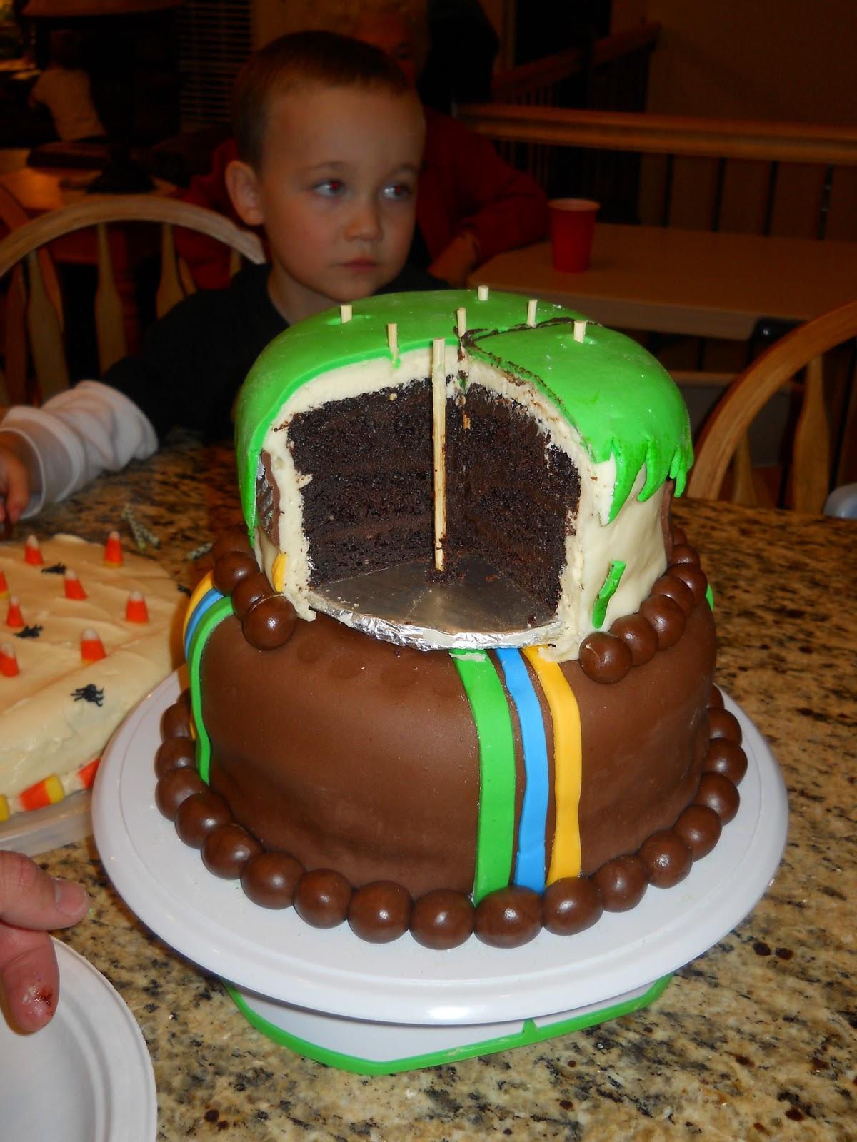 chocolate wedding cake recipe box mix food ideas recipes