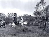 Filat 1913
