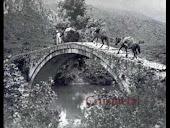 Ure ne Cameri 1913