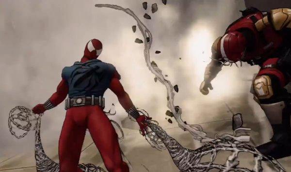 Spider-Man: Shattered Dimensions Spider-man_shattered_dimensions