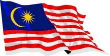 Malaysiaku, Negaraku, Syurgaku