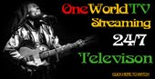 Oneworld Reggae TV