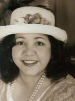 Diana Lopez Axthelm