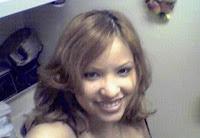Joceylyn Ramos Campbell