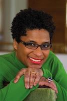 Yvonne Latty