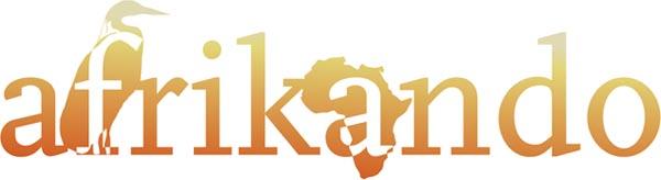 Afrikando