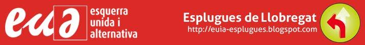 EUiA Esplugues del Llobregat