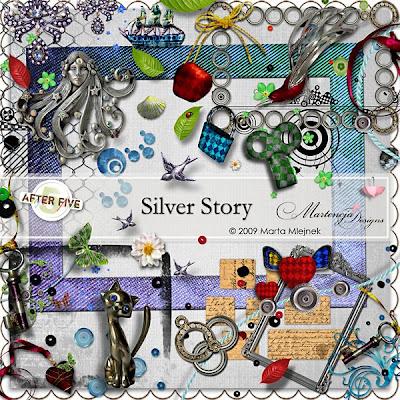 http://martencjadesign.blogspot.com
