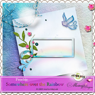 http://martencjadesign.blogspot.com/2009/05/somewhere-over-rainbow-my-new-kits-and.html