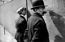 Henri Cartier - Bresson