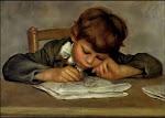 Jean Auguste Renoir