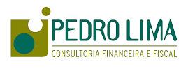 Patrocinador Oficial 2009/2010