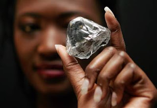 20th Largest Diamond on Earth,http://diamond-best.blogspot.com