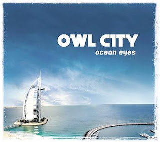 Owl+city+ocean+eyes+wallpaper