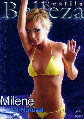 MUJERES SEXYS - Página 8 FOTOS-~5