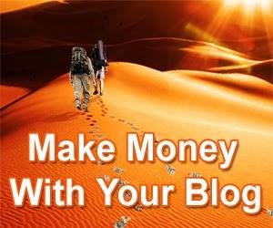 blog make your snuffle matt