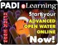 E-Learn Advanced