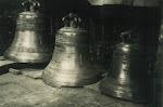 """Lire """"Le symbolisme de la cloche"""", par un Prêtre du clergé paroissial, 400 pages remarquables..."""