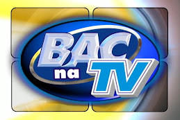 ASSISTA NA TV VTV