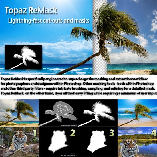 Topaz Remask 3 Full Crack ((HOT)) 3942ced55f122eceea62ed2d25bd28f1fa13d9c5