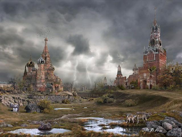http://i.voffka.com/pic/07img_set/r34333e_007.jpg