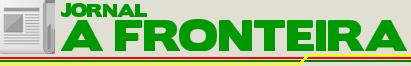 JORNAL A FRONTEIRA