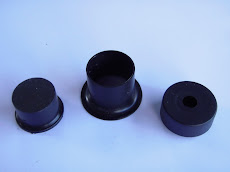 1 Set=Cap/Neck/Rest cap Rm0.13
