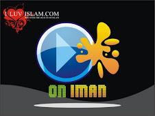 On Iman