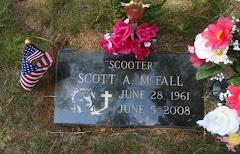 MEMORIAL DAY, 2009