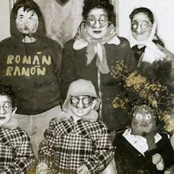 "román ramón ""6 cuellos"""