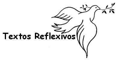 Textos Reflexivos