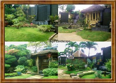 Small Garden Ideas Design on Small Tropical Garden With Gazebo   Agit Garden Collections