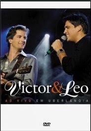 Victor & leo - DVD ao vivo em uberlândia - 2007