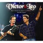 Victor & Leo - Ao vivo e em cores - 2009