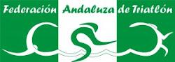 Federación Andaluza de Triatlón
