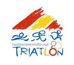 Fed. Española de Triatlón